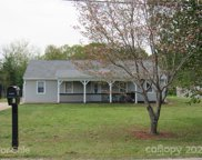 274 Vance Price  Road, Forest City image