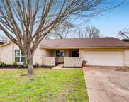 12503 Gristmill Cove, Austin image