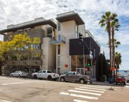 2064 Kettner Blvd. Unit #23, Downtown image