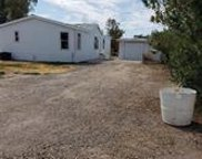 10077 S Oak Tree Drive, Mohave Valley image