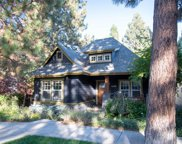 1338 NW Fort Clatsop, Bend, OR image