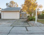 6836  Castleberry Circle, Citrus Heights image