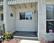 360 14TH AVE S Unit D, Jacksonville Beach image