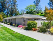 1125 Stanley Dollar Dr Unit 2, Walnut Creek image
