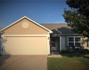 127 Thistle Wood  Drive, Greenfield image