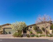 4110 N 47th Street, Phoenix image
