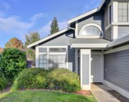 8994  Laguna Place Way, Elk Grove image