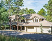 2763 Cortina Lane, Evergreen image