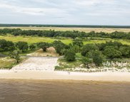 212, 232 Belle Fontaine Dr W, Ocean Springs image