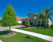 13170 Green Violet Drive, Riverview image