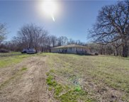 16784 County Road 116, Mabank image