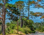 3810 Genista Way, Carmel image