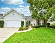 310 Milledge Dr., Conway image