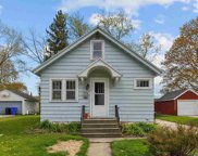 1513 W Washington Street, Appleton image
