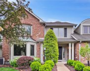 458 Conway Meadows, Chesterfield image