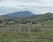 3718 May School Road, Livermore image