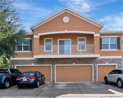 7001 Interbay Boulevard Unit 140, Tampa