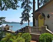 836 Lakeshore Drive, Langston image