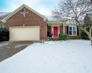 4203 Brownsboro Glen, Louisville image