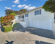 319 W 39th Ave, San Mateo image
