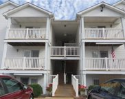 1408 Summertree Springs Unit #D, Valley Park image