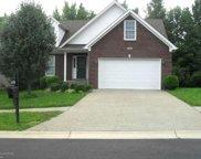 2120 Churchdown Ln, Louisville image