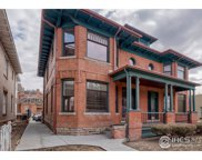 504 S College Ave, Fort Collins image