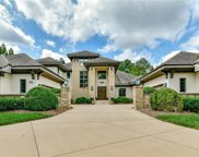 4412 Fox Brook  Lane, Charlotte image