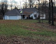 2437 Wavelyn N Circle, Martinsville image