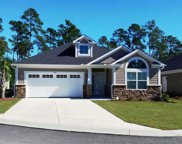624 Elmwood Circle, Murrells Inlet image