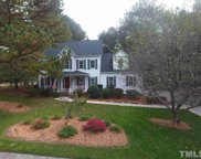 9908 Calvados Drive, Wake Forest image