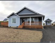 1281 Storm King Ave SW, Ocean Shores image