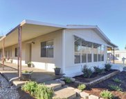 6845  Caywood Court, Citrus Heights image