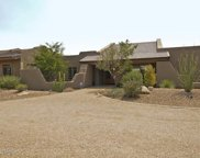 10291 E Desert Cove Avenue, Scottsdale image