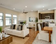 5905 Ross Avenue Unit 6, Dallas image