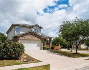 3250 Blue Ridge Dr, Round Rock image