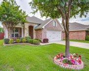 2844 Lacompte, Dallas image