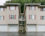 595 Newport Way  NW Unit C4, Issaquah image