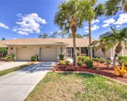21447 Knighton Run, Estero image