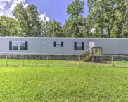 515 Raby Rd, Sweetwater image