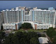 215 77th Ave. N Unit 306, Myrtle Beach image