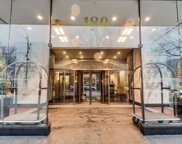 180 East Pearson Street Unit 5706, Chicago image