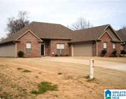 5037 Candle Brook Place, Mccalla image