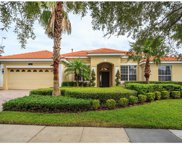 11625 Delwick Dr, Windermere image