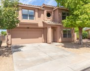 4836 N 92nd Drive, Phoenix image