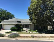 3621 E Escalade Ave S, Cottonwood Heights image