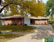 2430 N Cheshire, Lincoln image