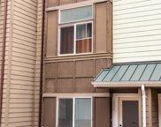 624 S 23rd Street, Tacoma image