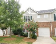 16673  Commons Creek Drive, Charlotte image