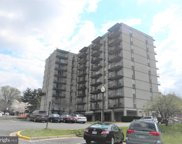 3245 Rio   Drive Unit #611, Falls Church image